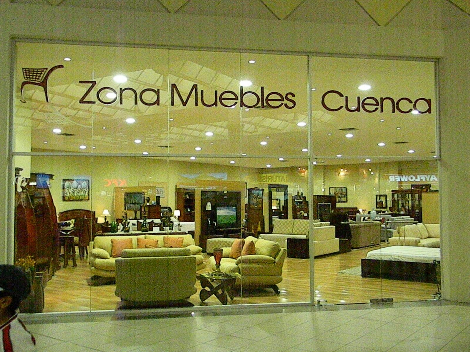 Nancy And Chuck Retirement In Ecuador First Stop Machala