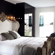 Sängen i mina drömmar...