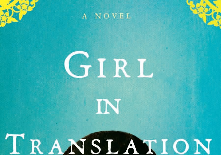 girl in translation Download google translate and enjoy it on your iphone, ipad, and ipod touch also, the voice translation function will often get the languages mixed around.