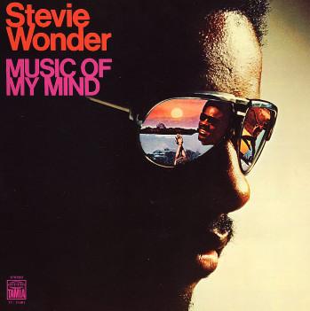 Stevie Wonder Personal life « Stevie Wonder