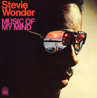 Stevie Wonder: Stevie Wonder Personal life