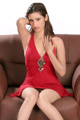 Hot Nepali Models Wallpaper And Downloads