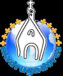 XII Encuentro Internacional de Madrugadores