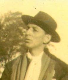 CATINO ARIAS