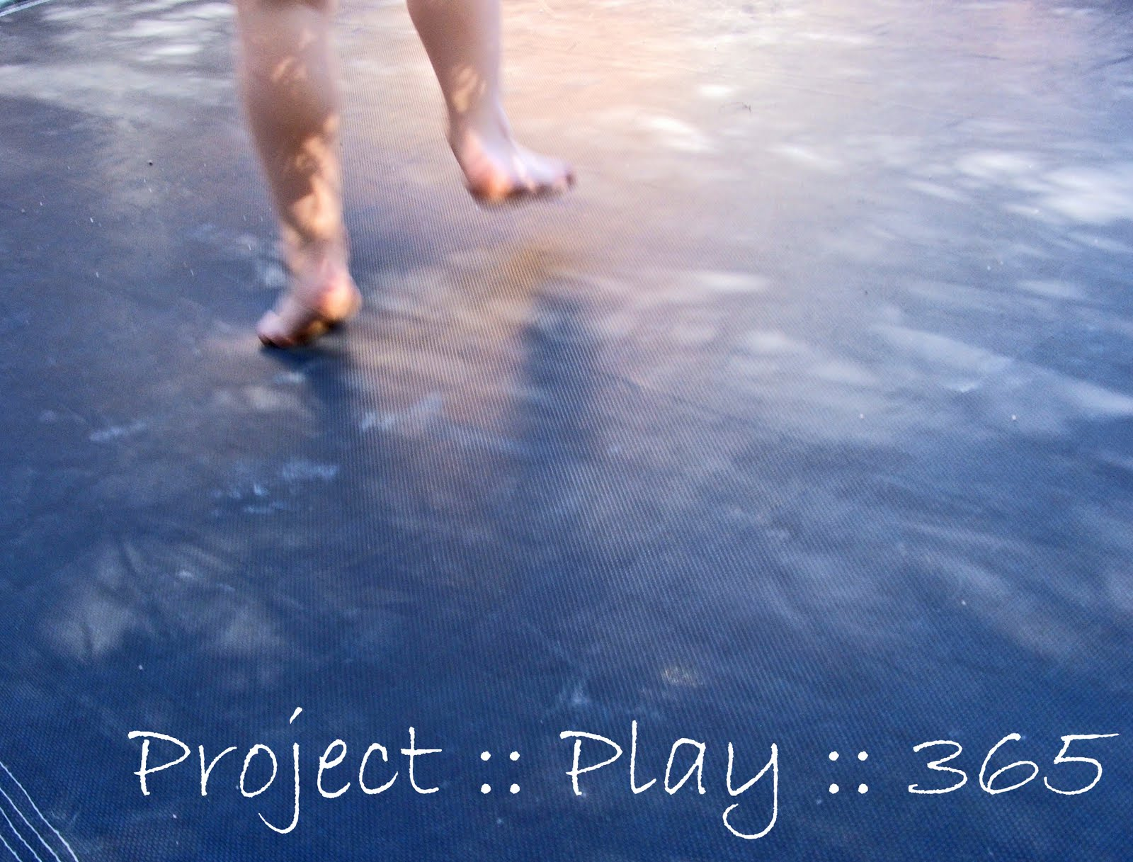 project play 365