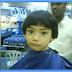 Rambut Ian