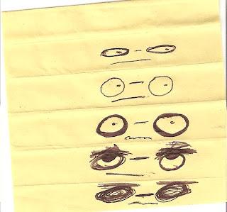 Dibujito