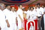 PBK Maanadu Kanchipuram