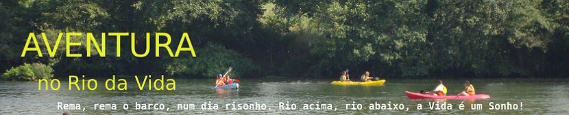 aventuranoriodavida.blogspot.com