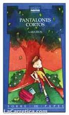 PanTaLoneS CorTos (y LargOS)