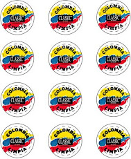 ImAgEn De Las LavanDeriaS CLaSSiC en ColOMbia