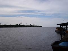 Kuala Balingian