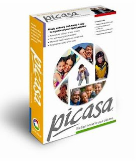 picasa 3.6 download