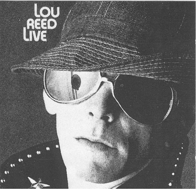 lou reed satellite of love groovefinder Transformer is the second solo studio album by american recording artist lou reed fans and critics as reed's signature tune satellite of love was issued as.