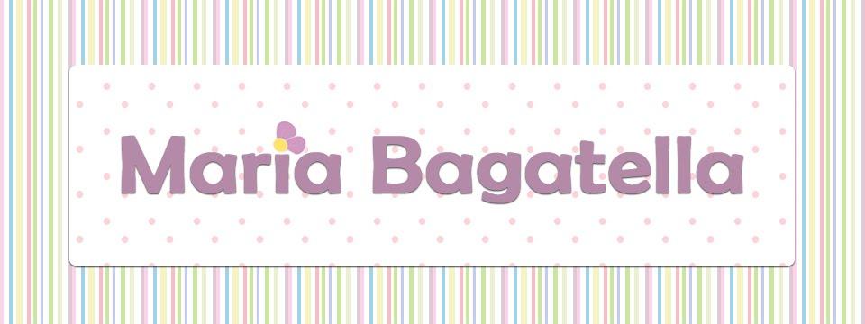 Maria Bagatella