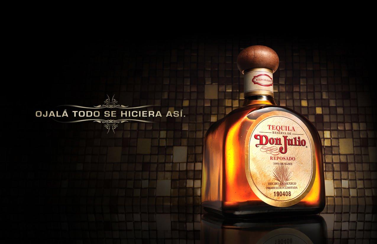 bookrojo oscar cuevas grafica tequila don julio