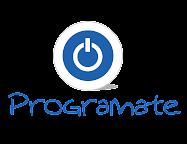 Programate