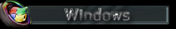 Ventajas y desventajas del Windows 7