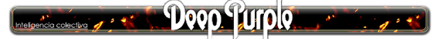 BARRAS SEPARADORAS 5 Barras+Separadoras-TuneaTaringa.blogspot-1+%2812%29