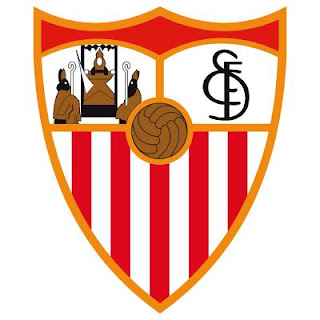 Resultado de imagen para Sevilla Fútbol Club
