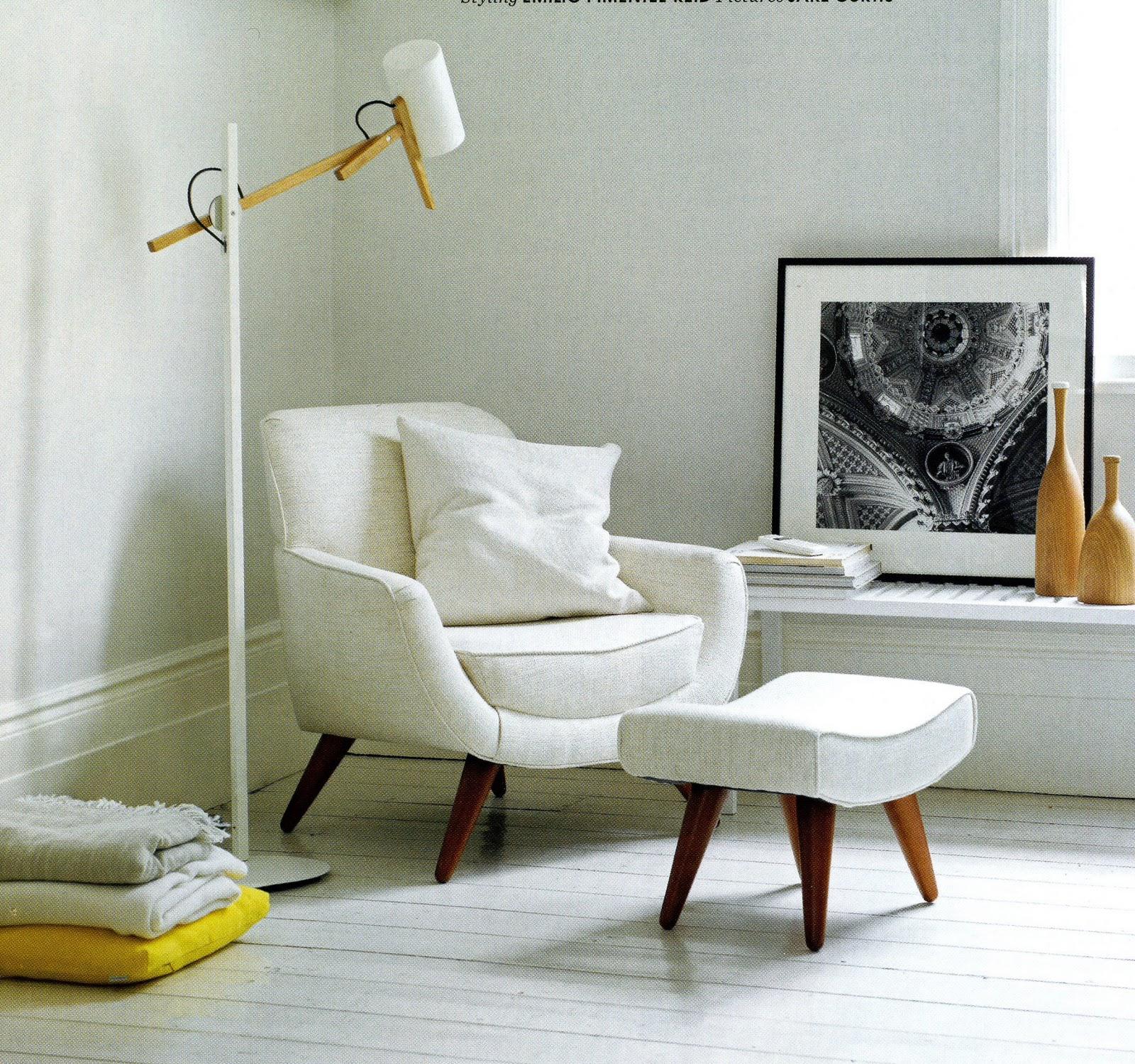 Living Room Furniture Richmond Va Mrs Peabod A Designers Inspiration Board White Furniture