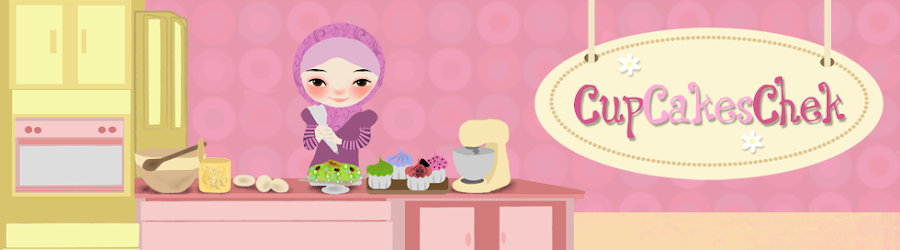 CupcakesChek