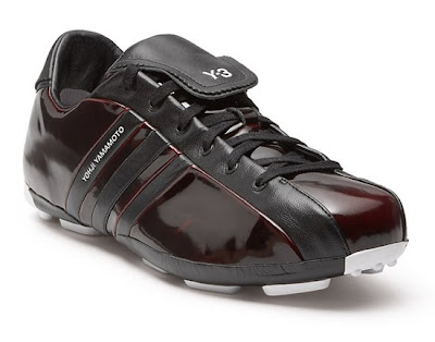 Adidas Y3 men sneaker tennis shoe