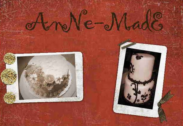 AnNe-Made
