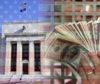 Economia USA cresera 2010
