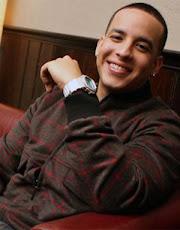 Daddy Yankee y otros artistas apoyan a Ricky Martin