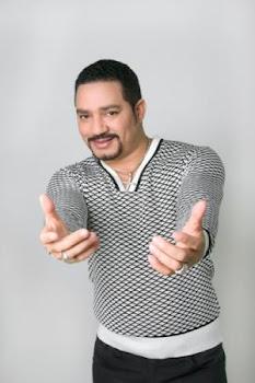 Frank Reyes llega a Hard Rock Café
