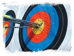 Archery in CWG