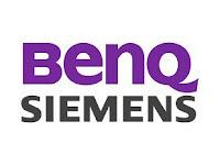 http://2.bp.blogspot.com/_y2w8QR0HAw4/SxcPV0PZxiI/AAAAAAAAAEE/Fzt-NACBesQ/s320/benq-siemens-logo.jpg