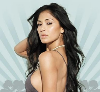 nicole scherzinger wallpapers. But lead singer Scherzinger