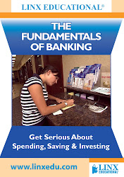 FUNDAMENTALS OF BANKING DVD