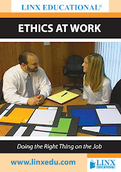 ETHICS AT WORK DVD