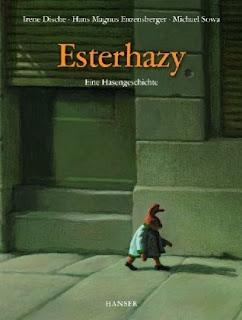 cover esterhazy