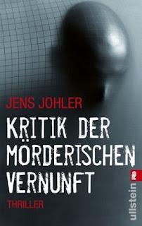 cover johler