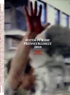 cover fotos fuer die pressefreiheit