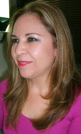 Dra. Patricia Sánchez Murgiondo (OBGYN)