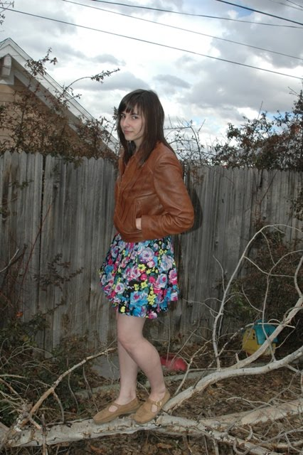 [dress3]
