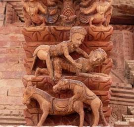 Nepali sex