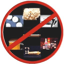 Free Drug Rehab info: Find free drug rehab !