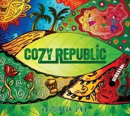 Cozy Republik Album Republik Uye Wiki Lirik Cozy Republik Album Republik Uye Wiki Lirik