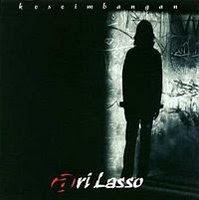 Ari Lasso-Kesimbangan pict