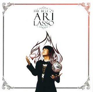 ARI LASSO mp3 download
