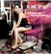NINDY-MP3 Download