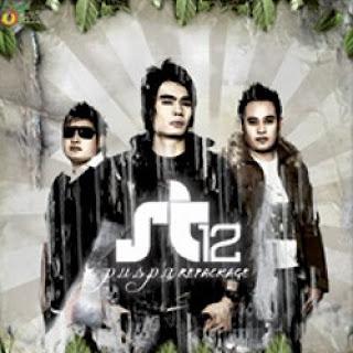 st12-repackage