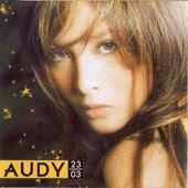 audy-2303