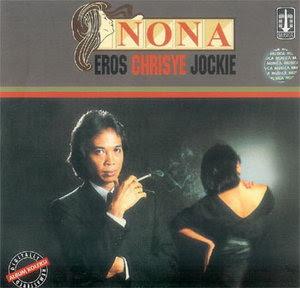 Chrisye Nona